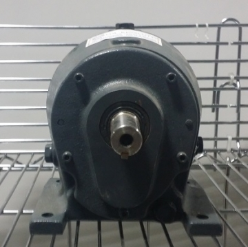 IPTS HQD-A-56C Helical Gear Speed Reducers-5