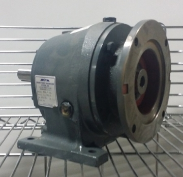 IPTS HQD-A-56C Helical Gear Speed Reducers-1