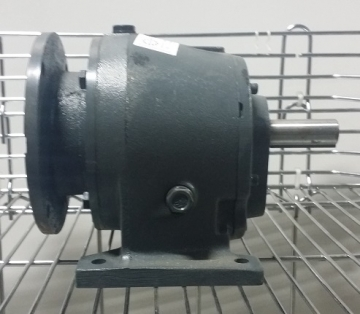 IPTS HQD-A-56C Helical Gear Speed Reducers-4