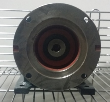IPTS HQD-A-56C Helical Gear Speed Reducers-3